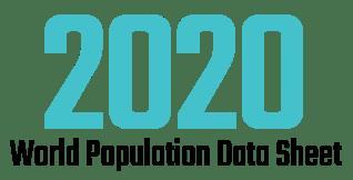 2020 WPDS