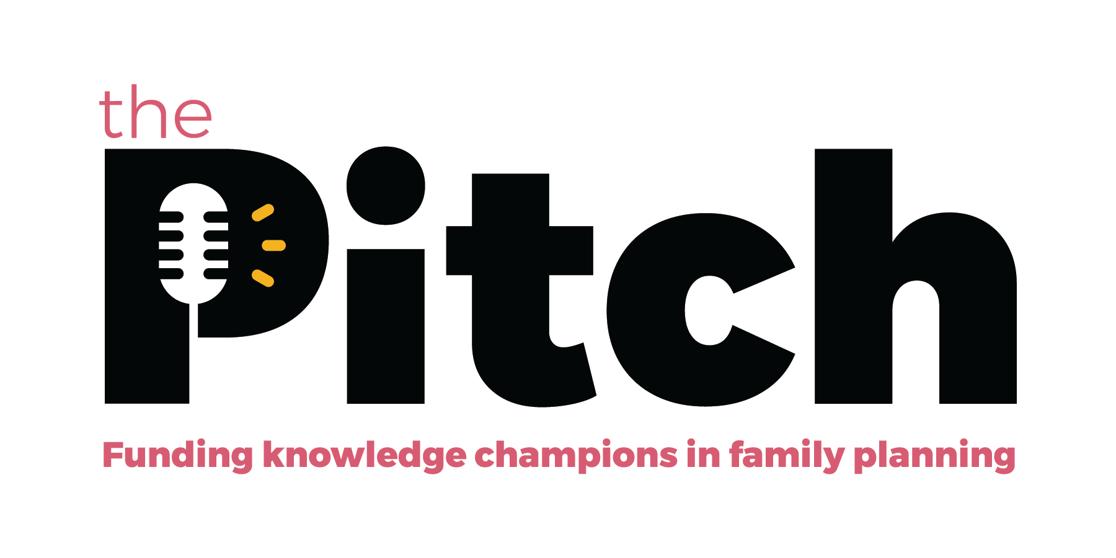 SharkTank-logos_final_pitch-whitebackground copy