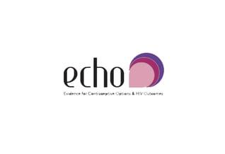 echo-logo1-1