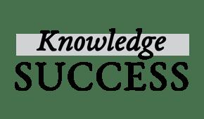 wordmark_grayscale(1)